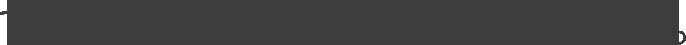 GRPHCA|ウェブデザイン/制作グラフィカ